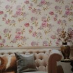 Jual-Wallpaper