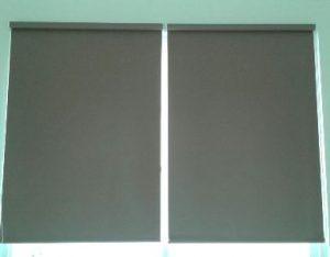 tempat jual horizontal blinds